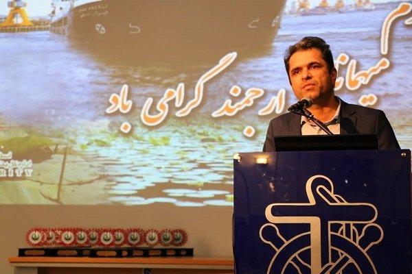 مرکز نوآوری صنایع خلاق در گیلان راه اندازی می گردد