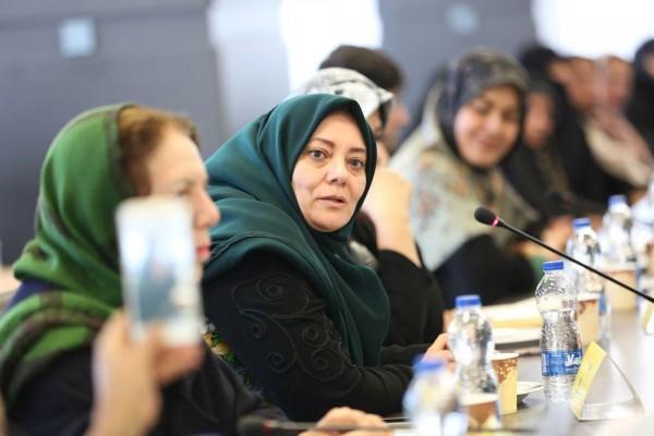 شبکه علمی ایران نامزد جایزه WSIS شد