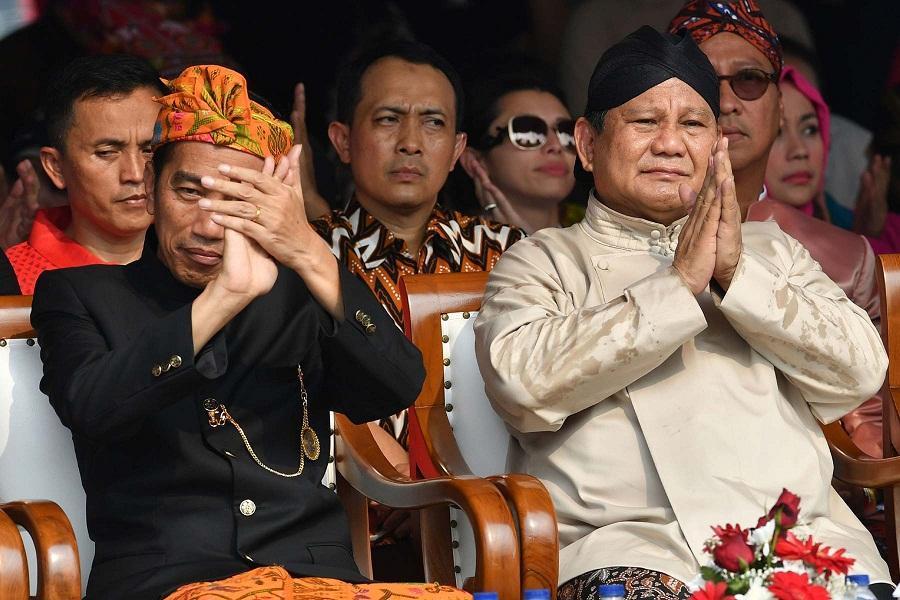 اندونزی پیچیده ترین انتخابات سراسری دنیا را برگزار می نماید