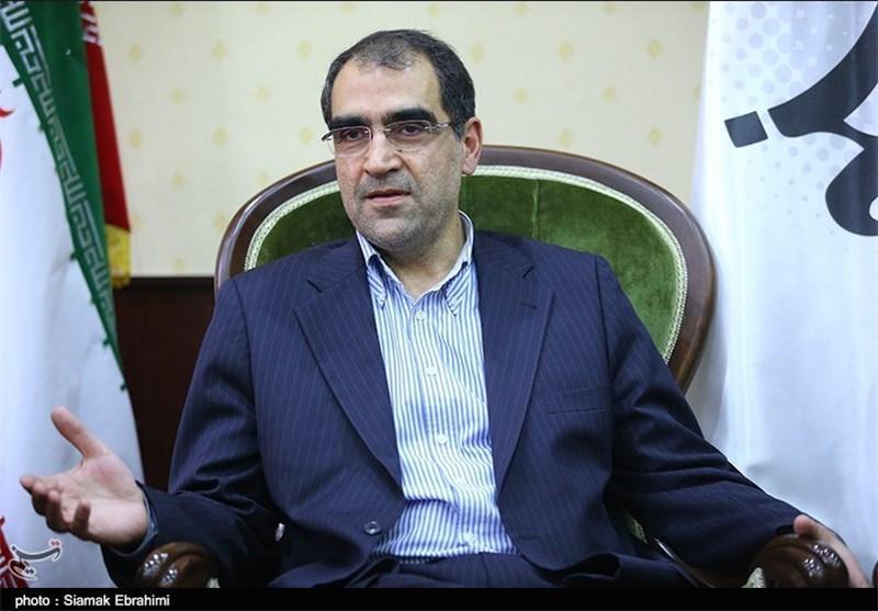 بهره گیری از ظرفیت اجلاس امرو در عمان برای برطرف تحریم ها