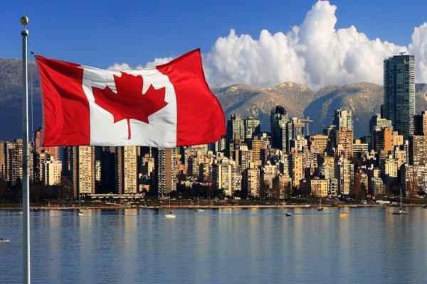 کانادا 7 ایرانی را به اتهام پولشویی بازداشت کرد