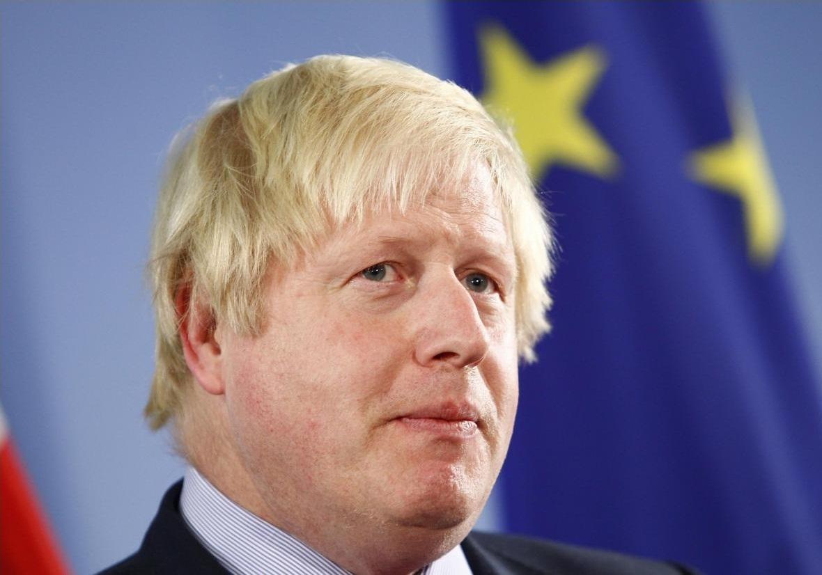 مردم انگلیس خواهان خروج از اتحادیه اروپا به هر طریق ممکن شدند