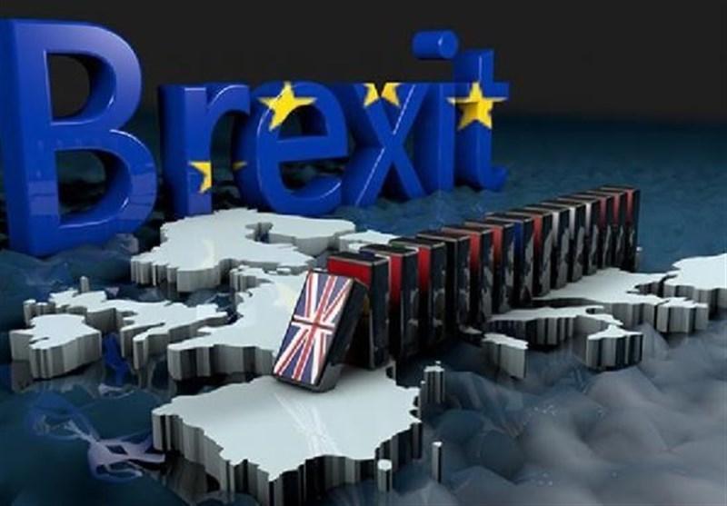 آمادگی انگلیس برای دستیابی به توافق با اتحادیه اروپا بر سر برگزیت