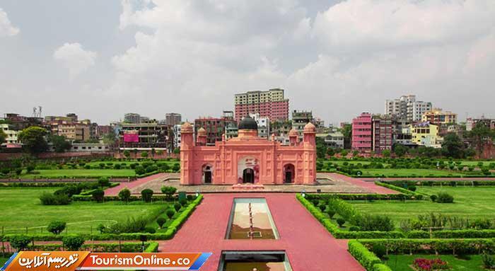 یادداشتهای سفر داکا و جاکارتا، بخش سوم