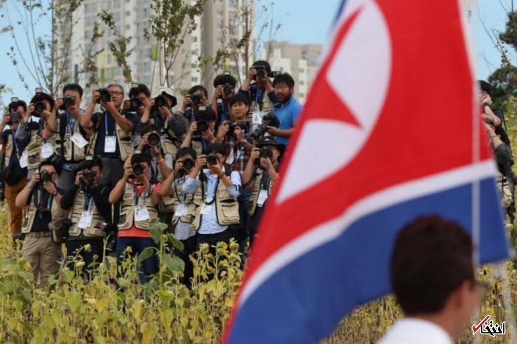 سنگاپور مجوز کارگران کره شمالی را لغو کرد