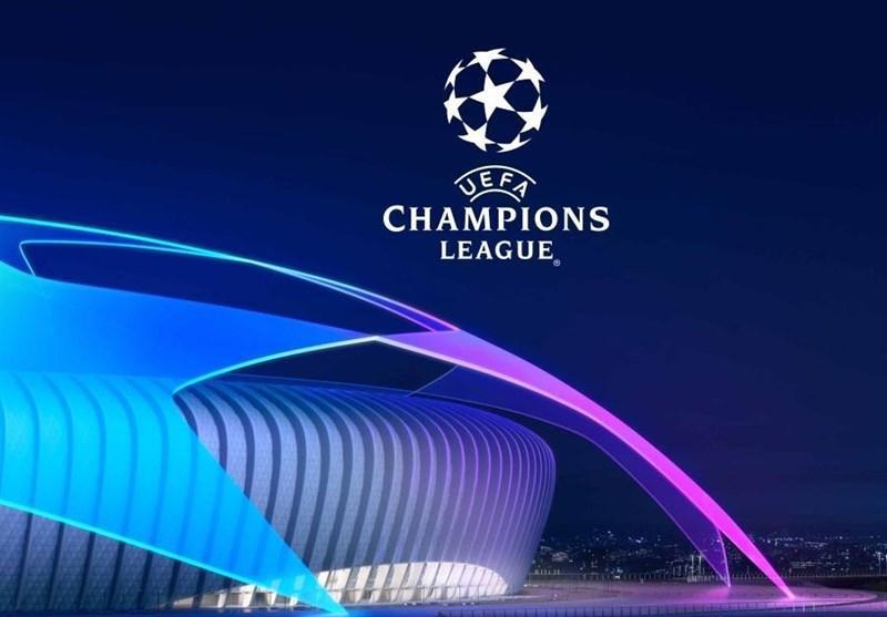 رونمایی از استادیوم های میزبان فینال لیگ قهرمانان اروپا در سال های 2021 تا 2023