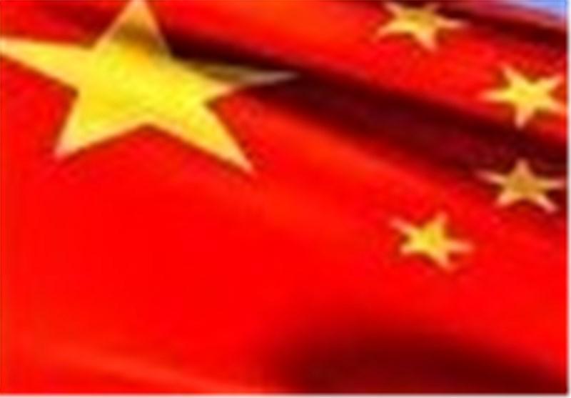 چین 150 هزار نفر را به جرم مفاسد اقتصادی محکوم نموده است