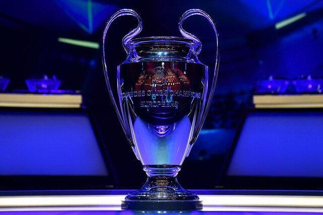 ارزان ترین و گران ترین تیم های لیگ قهرمانان اروپا را بشناسید