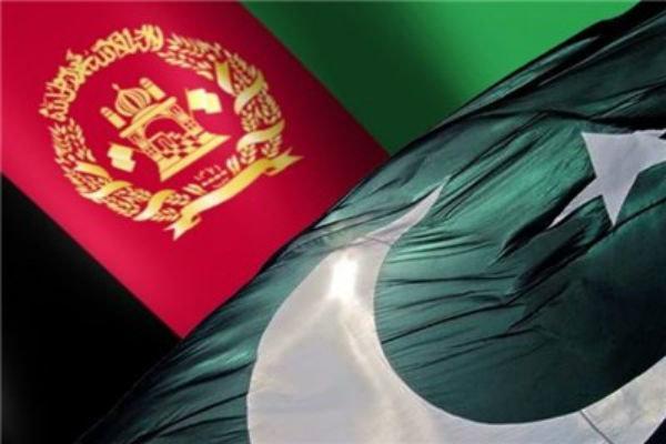 پاکستان سفرای هند و افغانستان را احضار کرد