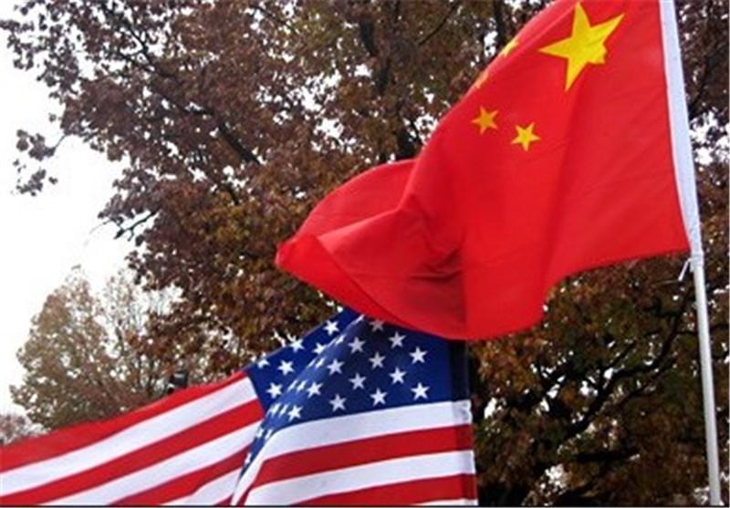 چین 15 سال دیگر بزرگترین اقتصاد دنیا می گردد