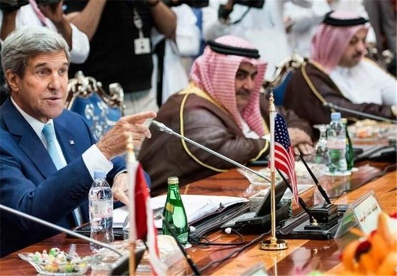 اظهار بی اطلاعی پاکستان، عمان و لبنان از عضویت در ائتلاف سعودی