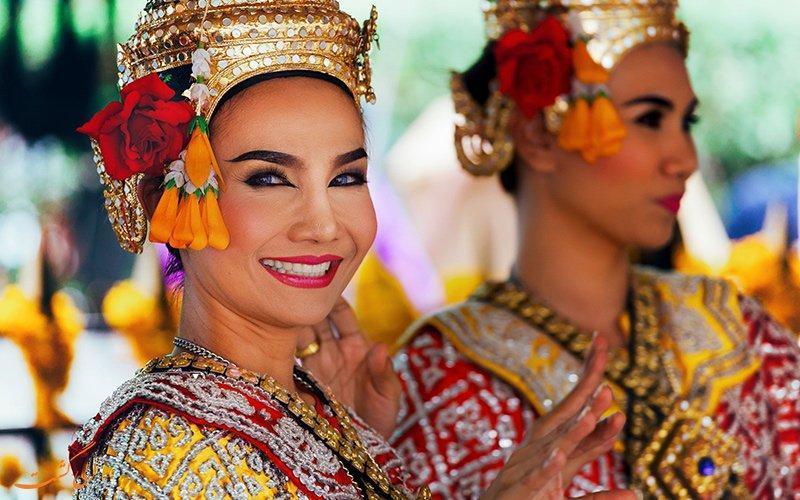 40 نکته مهم که قبل از سفر به تایلند باید بدانید!