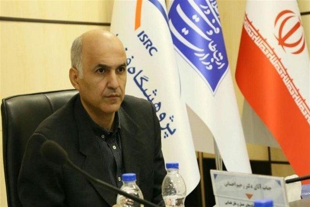 قرار دریافت ایران بین 10 کشور اول دارای ظرفیت گردشگری، ضرورت جذب ایده های نوآورانه