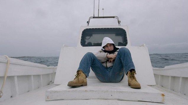 15 مستند نامزد جوایز فیلم آموزشگاه اروپا شدند