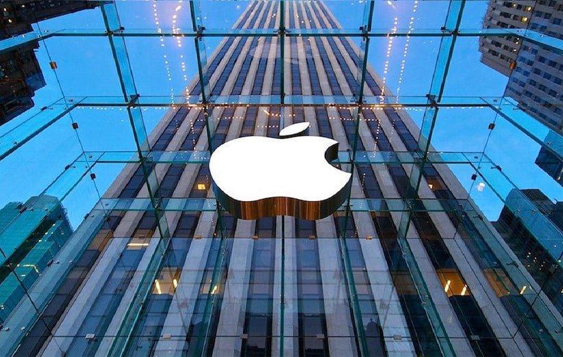 چرا سال 2020 برای شرکت اپل سال ویژه ای خواهد بود؟