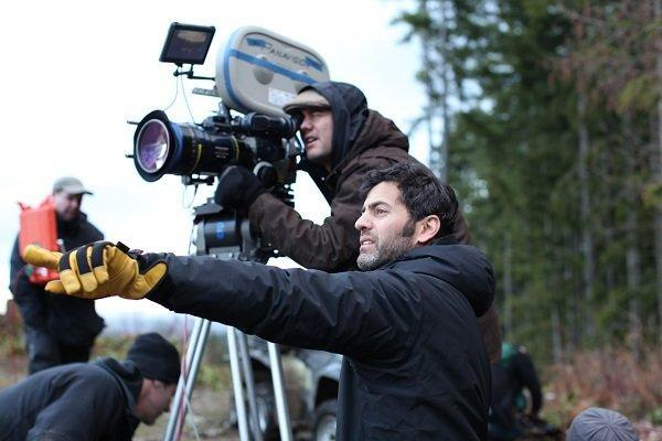 جزئیات ساخت فیلم ایتالیایی در ایران، خبری که خارجی ها منتشر کردند