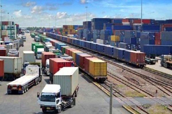 44 فقره گواهینامه استاندارد صادراتی در قزوین صادر شد