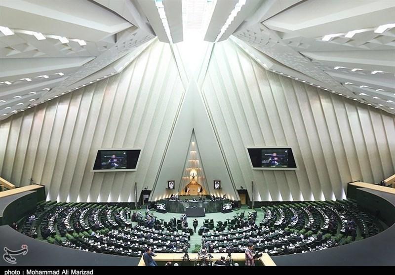 لایحه موافقتنامه بازرگانی بین ایران و تایلند تصویب شد