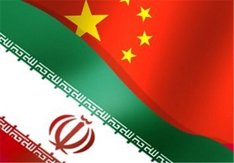 همکاری های علمی دانشگاه مازندران و گوآنژو چین افزایش می یابد