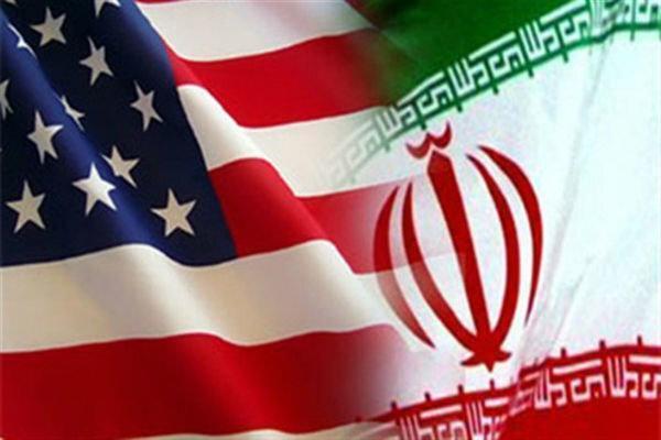 آمریکا شرایط اضطراری درباره ایران را یکسال دیگر تمدید کرد