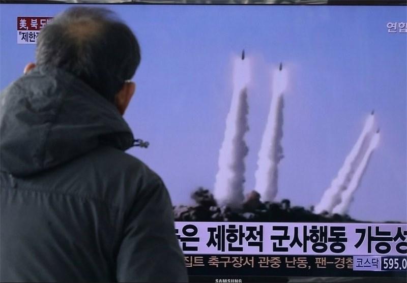 هشدار چین نسبت به افزایش توانایی های هسته ای کره شمالی