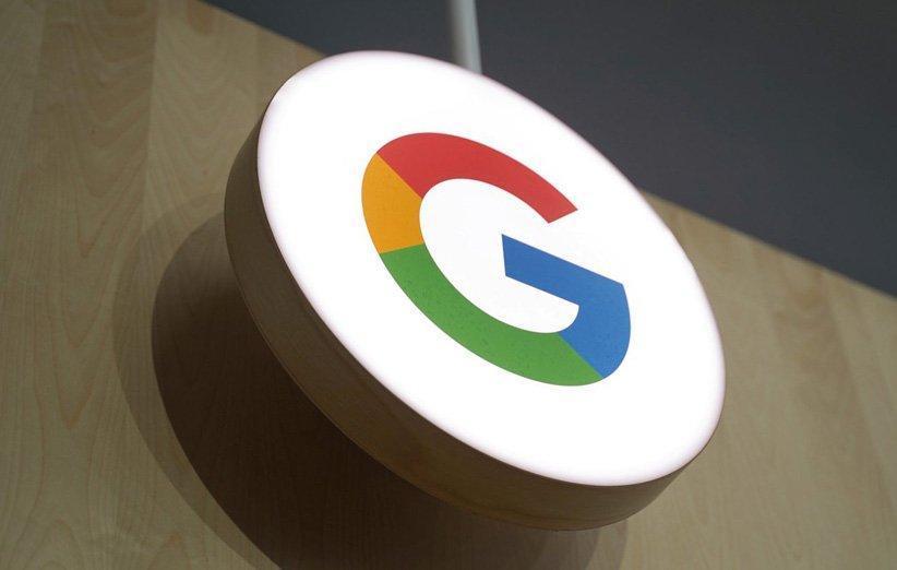 آموزش راه اندازی اکانت گوگل ثانویه و چگونگی استفاده از آن