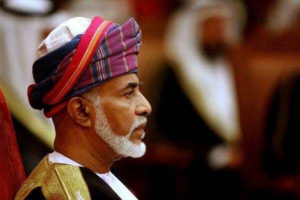 راز نامه مهر و موم شده پادشاه عمان، گزینه های احتمالی جانشینی