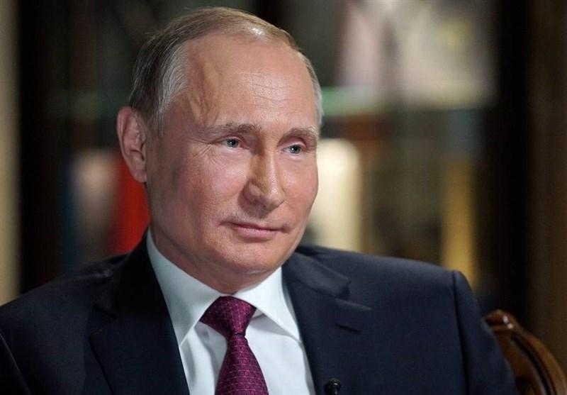 مخالفت اقتصاد آلمان با تحریم ها علیه روسیه