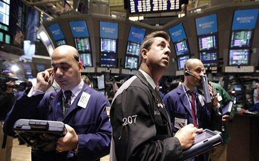 اقتصاد جهان در 24 ساعت گذشته، بورس های آسیایی سقوط کردند