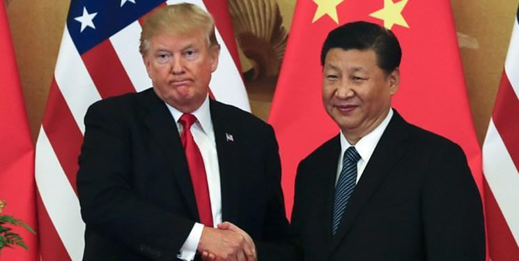 چین پیشنهاد یاری های آمریکا برای مقابله با کرونا را رد کرد
