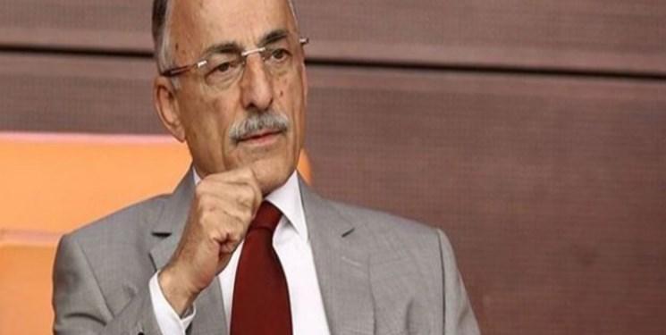 وزیر اسبق ترکیه: توافق با دمشق احتیاج فوری آنکارا برای حل مسائل است