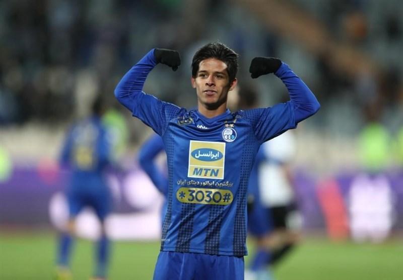 AFC: نیمار ایران در لیگ قهرمانان آسیا می درخشد؟
