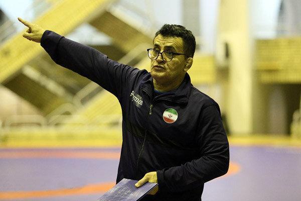 واکنش محمد بنا به تغییر میزبان گزینشی المپیک در قاره آسیا