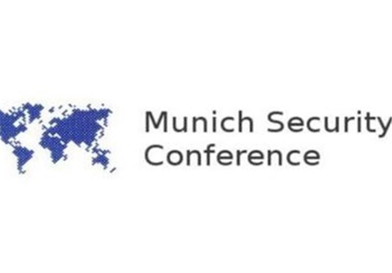 کنفرانس امنیتی مونیخ 2020؛ نمایش شکاف عمیق دو سوی آتلانتیک