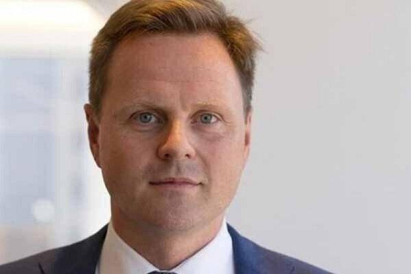 سفیر لندن در بغداد انگشت اتهام رابه سمت گروه های مقاومت نشانه رفت