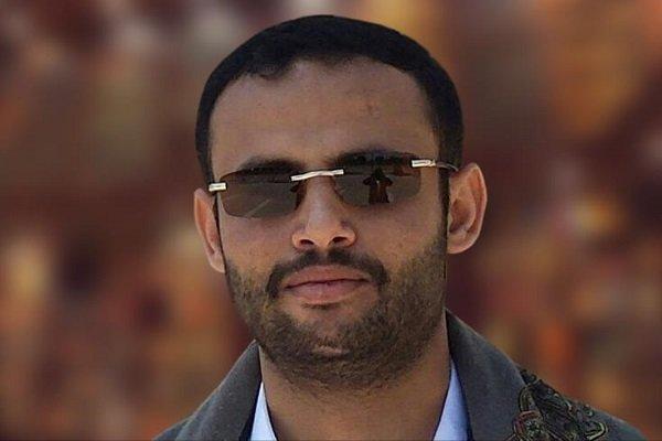 هرگز علیه حاکمیت یمن امتیاز نخواهیم داد، تحقق پیروزی حتمی است
