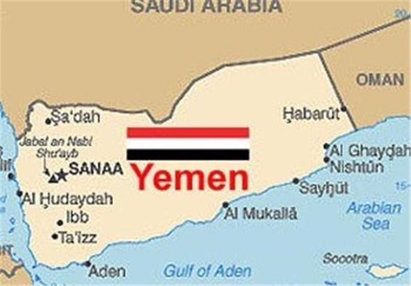 یمن، پافشاری شورای انتقالی جنوب بر اعلام خودمختاری
