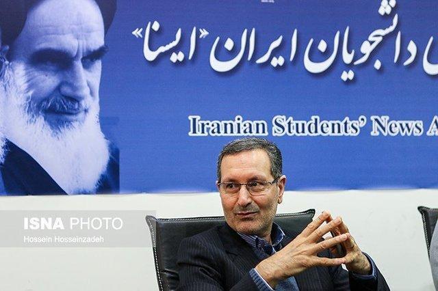 امکان برگزاری امتحانات حضوری پس از 20 خرداد، تخصیص بسته حمایتی برای جبران هزینه اینترنت
