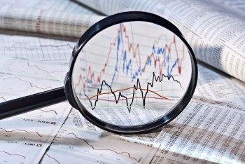 دستاوردهای نخستین مرحله فروش اوراق بدهی دولتی برای اقتصادایران