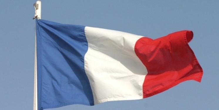 بیانیه رسمی وزارت خارجه فرانسه درباره اوضاع لیبی