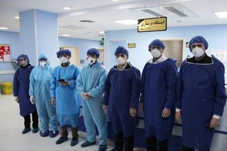 نامه سرگشاده شورای عالی سازمان نظام پزشکی به مردم؛ مدافعان سلامت را کمک کنید