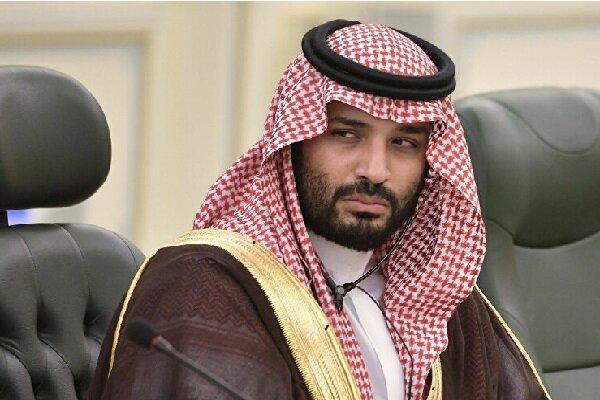حمله توئیتری هواداران بن سلمان علیه ولیعهد سابق