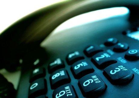 جدیدترین آمار ضریب نفوذ تلفن ثابت در کشور اعلام شد