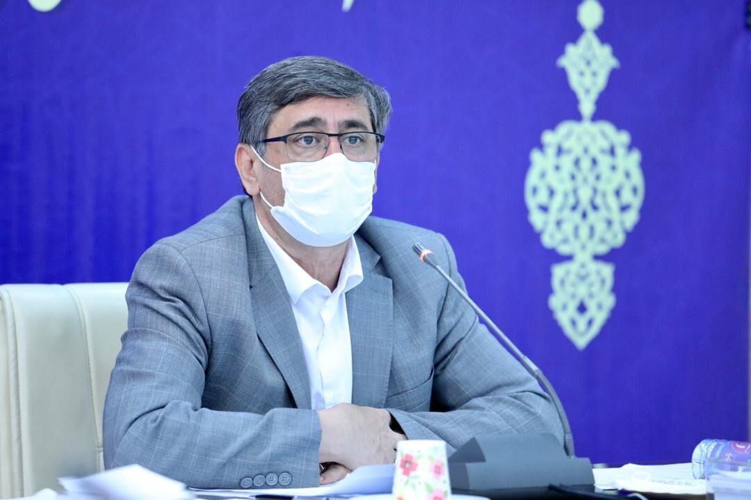 برگزار نشدن مراسم شیر خوارگان حسینی و سوم امام در استان همدان
