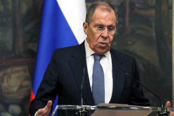 ابتکارعملهای جدید مسکو برای ازسرگیری تعاملات میان طرفهای برجام