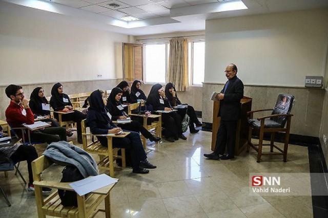 12 رشته جدید به واحد های دانشگاه آزاد کهگیلویه و بویراحمد اضافه شد