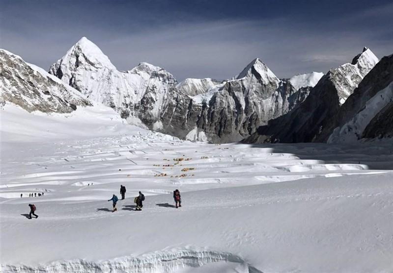 اولتیماتوم فدراسیون کوهنوردی به فرماندار شهرستان آمل