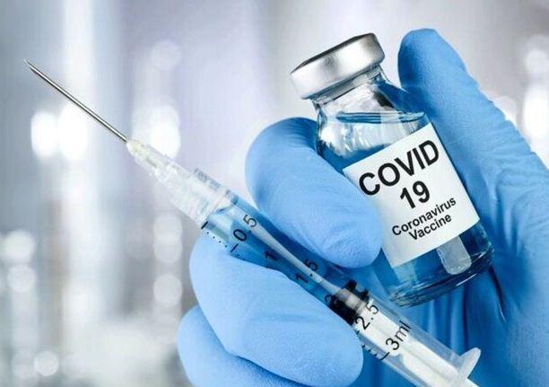 کوشش ها کشورهای دنیا برای ساخت واکسن کرونا ادامه دارد