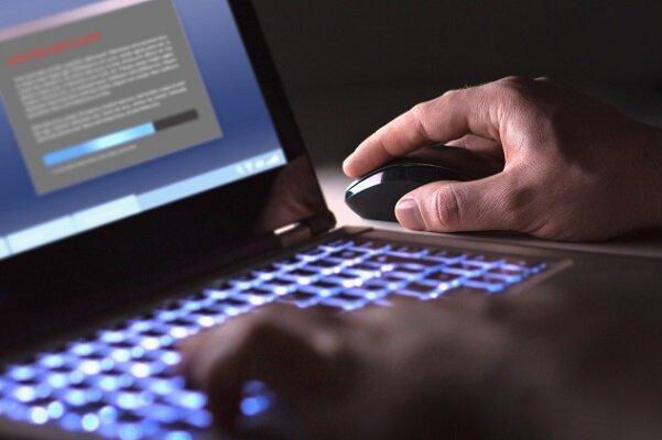 قاضی آمریکایی جاسوسی های سایبری دولت را غیرقانونی دانست