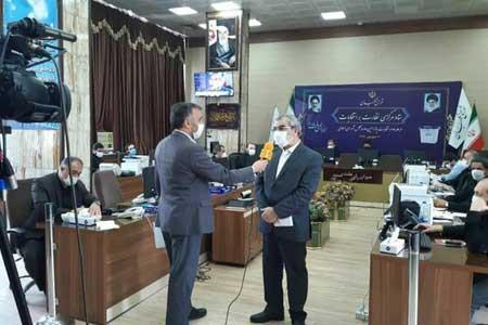اعزام 24 گروه بازرس به 8 استان برای نظارت بر انتخابات